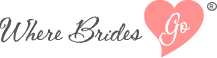 WhereBridesGo.com for wedding supplies & decor!