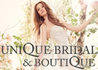 Unique Bridal & Boutique